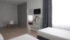 Hotel-Seminario-Habitacion-Familiar-1-2800x1817