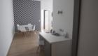 Hotel-Seminario-Habitacion-Familiar-3-2800x1817