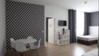 Hotel-Seminario-Habitacion-Familiar2-2800x1817