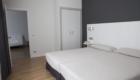 Hotel-Seminario-Habitacion-Familiar5-2800x1817