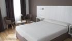 Hotel-Seminario-Habitacion-Superior2