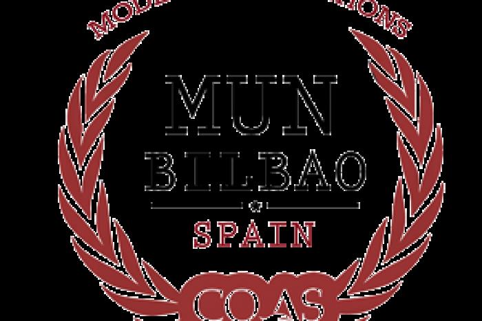 Logo_MUN_Bilbao