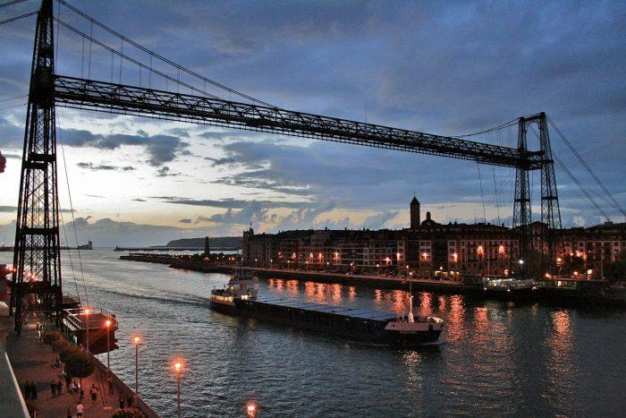 Puente-Colgante-Semana-Santa