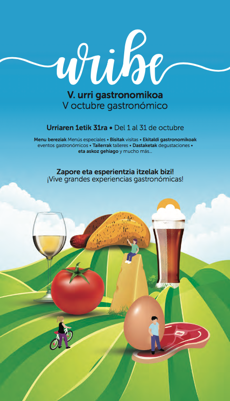 V-Octubre-Gastronómico-Uribe