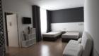 Hotel-Seminario-Habitacion-Famiar4-2800x1817