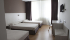 Hotel-Seminario-Habitacion-Triple