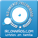 codigo aljamiento recomendado irconninos.com