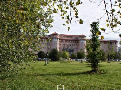 HotelSeminarioBilbao_Sostenibilidad